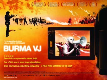 burmavj_poster