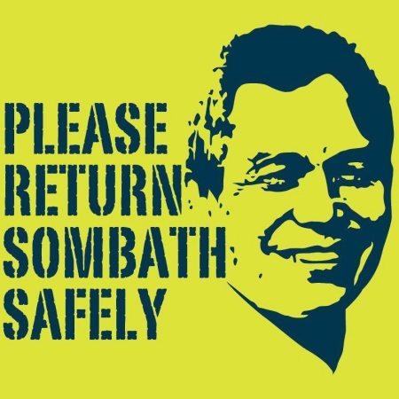 return-sombath